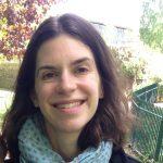 Jessica Cameron