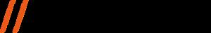 Diconium logo